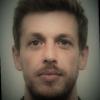 EULAS S.R.L.