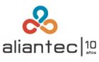 http://www.aliantec.com
