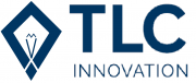 TLC INNOVATION