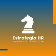 Consultora Estrategia HR