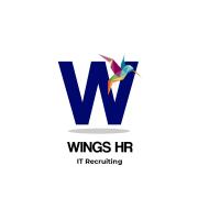 Wings HR