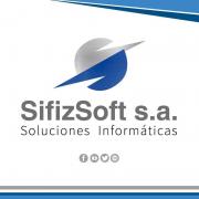 Sifizsoft SA