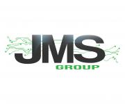 JMS Seleccion