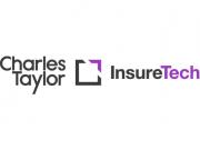 Inworx a Charles Taylor Insuretech Company