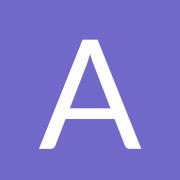 Administrado.net