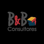 B&B Consultores en Capital Human