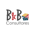 https://www.facebook.com/pages/category/Consulting-Agency/BB-Consultores-266385770532951