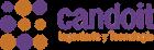 www.candoit.com.ar