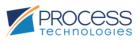http://www.protech.com.ar