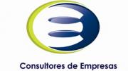 Consultores de Empresas División IT