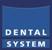Dental System S.A.