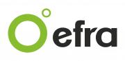 EFRA-Ing. S.A.
