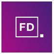 http://www.fulcrumdigital.com