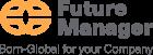 http://futuremanager.com.ar/