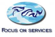 Focus on services SA