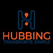 HUBBING SA