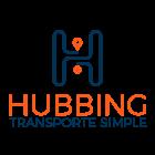 www.hubbing.co