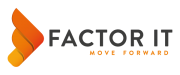 Factor IT