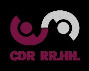 CDR RRHH