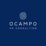 Ocampo HR Consulting