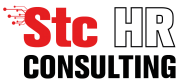 STC HR Consulting