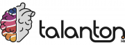 TalantonHR