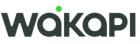 www.wakapi.com