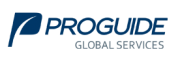 Proguide Global Services