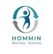 Hommin