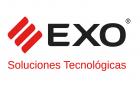 www.exo.com.ar