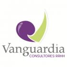 www.vanguardiarrhh.com.ar