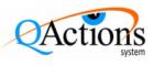 www.qactions.com
