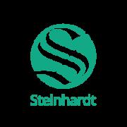 Steinhardt SA