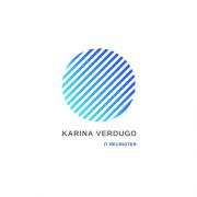 Karina Daniela Verdugo IT Recruiter & Latam Headhunter