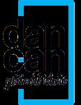 http://dancan.com.ar/