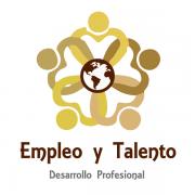 Empleo y Talento