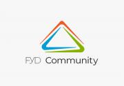 FYD Community