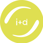 I+D Desarrollo Humano Integral