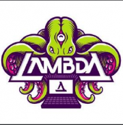 LambdaClass