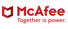 https://careers.mcafee.com/search-jobs/cordoba?orgIds=731&kt=1