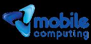 Mobile Computing S.A.