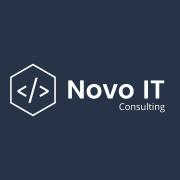 Novo IT Consulting