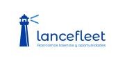Lancefleet