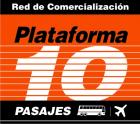 www.plataforma10.com