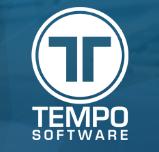 Tempo Software SRL