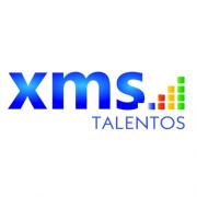 XMS TALENTOS TI