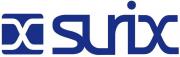 SURiX SRL