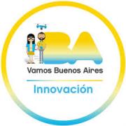 Secretaría de Innovación y Transformación Digital (GCBA)