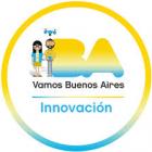 https://www.buenosaires.gob.ar/jefaturadegabinete/innovacion
