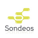 http://www.sondeos.com.ar
